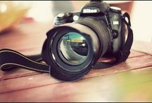 I Love... / :3