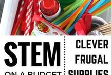 Classroom - STEM