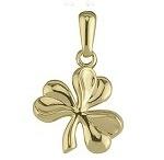 New Gift Ideas / Irish Crystal Kansas has beautiful gift ideas and collectibles.  Visit www.IrishCrystal.com