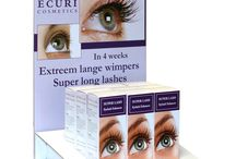 Super lash serum