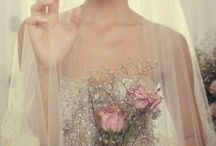 Bridal Beauty + Fashion