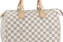 Louis Vuitton Speedy 30 Promise 100% Authentic 80% Off / We are authorized Louis Vuitton outlet seller. All the items are authentic and will come with the authenticity card, date code, dust bag and care booklet. / by Louis Vuitton Speedy 80% Off 100% Authentic Free Shipping Worldwide