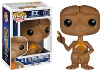 pop vinyl wish list