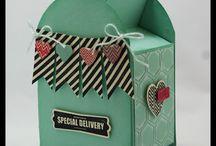 Best of Pink Buckaroo Designs 2013 / by Erica Cerwin- Pink Buckaroo Designs
