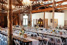 bruiloft britt en pieter