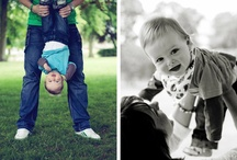 Family Photog / by Alli Selvey