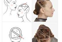 Przedlużanie włosów