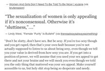 Important...read it / feminism, violence, equality, lgbt+, sexism, rape, racism, ableitism and important stuff