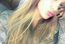 ArianaGra