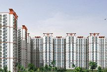 Geotech Blessings Noida / Geotech blessing is offering 2/3 bhk apartment, Has three size of i.E. 1050 sqft, 1175 sqft, 1575 sqft. Project is luxurious, Affordable and have best construction. Floorplan being offered with variety of floorplans offering flexibility and convenience to users like.