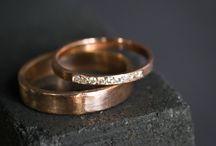 pan a pani prstenov