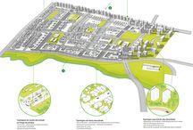 Arq-Loteamentos Urbanos