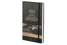 Mis cuadernos | My notebooks