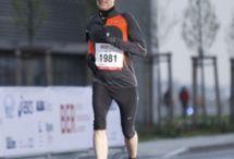 Laufen – #runhappy / Laufen, Halbmarathon, Berlin #fitness #fitnessmotivation