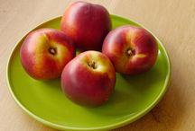 Sfaturi pentru slabit / Nutritie si Retete sanatoase