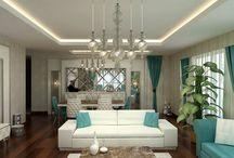 Voga Mobilya Salon Koleksiyonu / Voga Mobilya'nın en yeni salon koleksiyonlarını takip edebilirsiniz. | You may find latest living room collections of Voga Mobilya in this board.