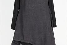 [Clothing]