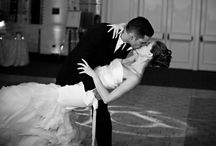 wedding music guide / Your wedding day music guide form A to Z.