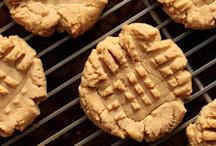Secret Recipes / all about family recipes and secret recipes for everyone to share.