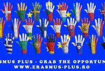 Erasmus+ 2015