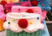 Crochet ~ Twinkie Chan / by Cindy Valdez Salgado