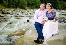 Fotografii nunti / Fotografii nunti Radauti
