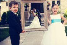 bröllops inspiration