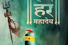 Prem baba_Jai mahadeva