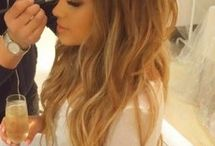super cool hairstyles