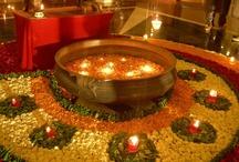 Diwali / by Ree Arry