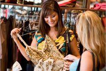 Best of Orlando | Shopping / BestofOrlando.com's Top 10 list for the best shopping in Orlando!