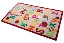 Kids Room Carpet | Kids Room Rugs / Buy Kids Room Carpet Online Only from Babyoodles and Save Online with latest discount offers