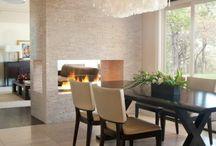 Foyers cheminee
