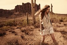 My Style / by Jenna Koch