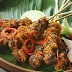Great Recipes in Earth / Indonesian Recipes and Asian food