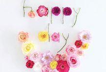 wortsflower
