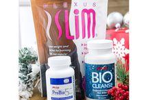 Plexus Health