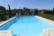 Self Catering France / This Board is for all my clients that booked their www.cheznous.com ad with me directly. my little way of saying thank you. David Hewitt T. 0207 0960 504