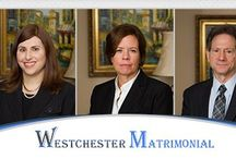 Westchester Matrimonial LLC Divorce Lawyer White Plains New York / Westchester Matrimonial LLC is uniquely qualified to handle matrimonial legal matters concerning: Adoption, Appeals, Child custody, Child support, Divorce negotiation