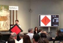 Asta Sotheby's 22/05/13