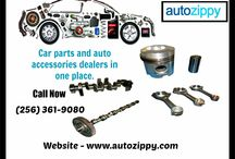 Autozippy car parts / Find car parts, auto accessories & car repair services. Visit eBay for great deals in vehicle service kits.