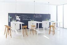 ProSpex furniture/flex