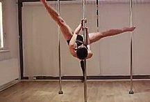 Pole ❤