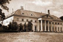 Alcsút 1819-1829