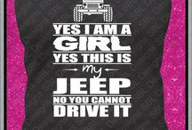Jeep Nation
