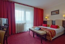 Best Western Hotel Felix / BEST WESTERN Hotel Felix usytuowany jest w malowniczym zakątku Pragi, w centralnej części prawobrzeżnej Warszawy. Hotelowe pokoje urządzone są komfortowo i nowocześnie. zgodnie z najnowszymi trendami aranżacyjnymi.