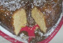 Receitas dentro da tupperware.UMA DELÍCIA!!! / http://kedspgconsultoria.blogspot.com.br/