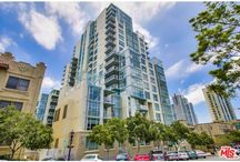 San Diego Condos / Get the latest updates on News, Events, Real Estate, Home Values and more on our Locals Network. Join today at SDConnection.com