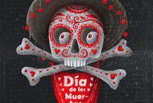 MKT QUEPASA - DIAS DOS MORTOS