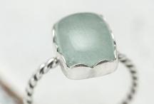 Jewelry / by Kelli Speyrer